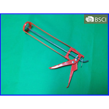 Skeleton Type Caulking Gun (PT-CG-118)