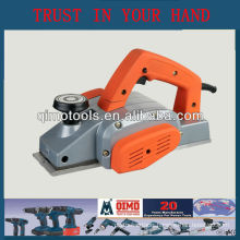 zhejiang industrial electric planer professional