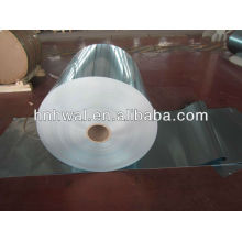 high quality food container foil