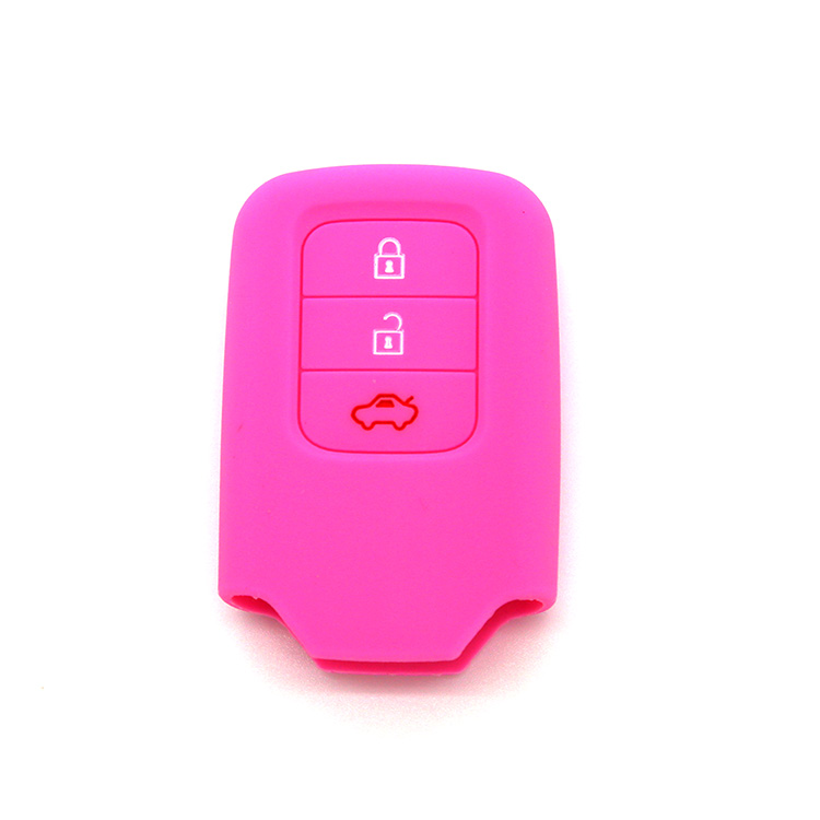 car key fob case
