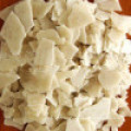 Magnesium Chloride 99% From China