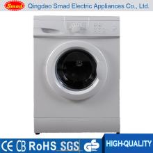 5-8kg Vollautomatische Frontlade Waschmaschine