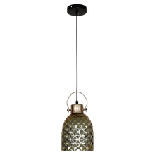 Wholesale interior lighting boutique modern chandelier