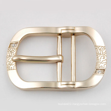 Pin Buckle-G153524 (46.2g)