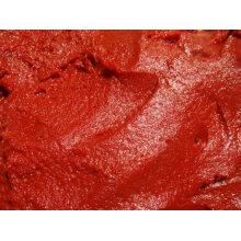 Hot Break Tomate Paste mit hoher Qualität