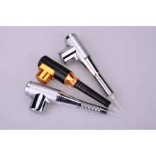 professional permanent makeup machine/motor tattoo machines/beauty tattoo machines