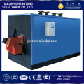full-automatic coal fuel steam boiler best prices