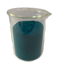 Acetate Monohydrate with low price 98% Cas:6046-93-1