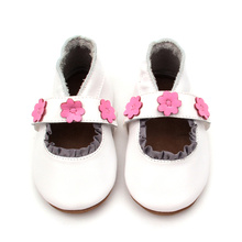 Sweet Baby Girl Comfortable Shoes