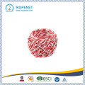Corda Twisted Color Cord Corda con prezzo competitivo