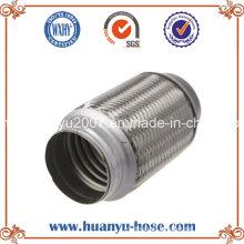57 * 152mm Einschicht-flexibles Rohr