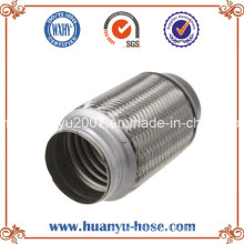 57*152mm Single Layer Flexible Pipe