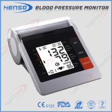 New design USB blood pressure monitor