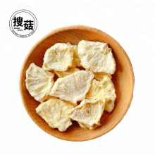 Freeze Dried Food in Bulk Sweet Pineapple Chips