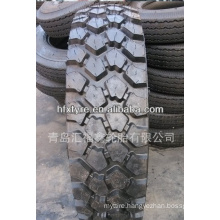 Military Tyre 255/100r16 with The Cheapest Price