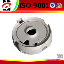 Lamp Holder, Lamp Base Aluminum Die Casting