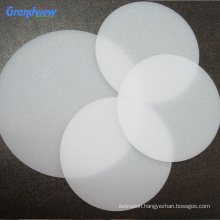 Light Diffuser Sheets for LCD TV Units
