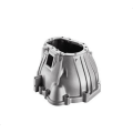 Modificado para requisitos particulares aluminio piezas de fundición