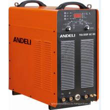 Тяжелыми на-ло Инвертор постоянного тока/МД пришел-500шт объявление/Сварочный аппарат постоянного тока