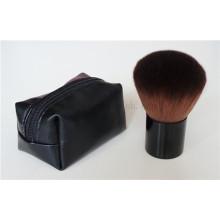 Professional Cosmetic Makeup Brush