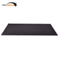 Gym Equipment Anti Vibration Fitness Treadmill Mat
