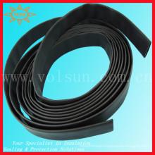 Adhesive 3:1 srink ratio heat shrink tube