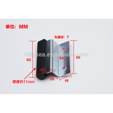 Mitsubishi Elevator Accessories Contact chieftain elevator component