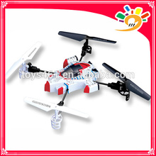SYMA DRONE X1 RC quadcopter syme hélicoptère shantou chenghai toys