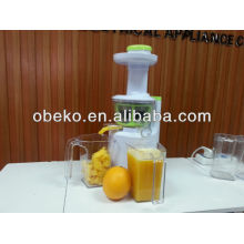 multifunction juicer juicer with DC motor high quality