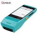 Handheld Newland 1D Laser Android PDA Barcode Scanner