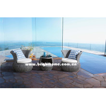 Hot Sale Leisure Set Outdoor Furniture