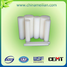 Insulation Material Fiberglass Resin FRP Rod Fiberglass Rods