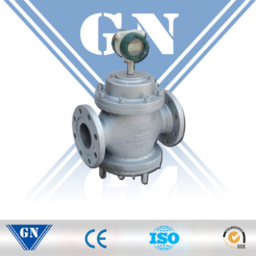 Double Rotator Flow Meter (CX-DRFM-UE-F)