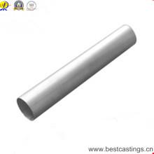 304 сварная труба из нержавеющей стали по цене 3,18 ~ 3,58 долл. США / кг