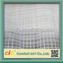 2014 качество китайских Voile шторы