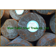 20crmntih Alloy Steel Round Bar by Hot Rolled