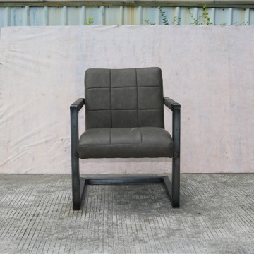 мебель для гостиниц обеденный стул для продажи