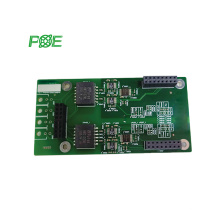 Shenzhen PCB Circuit Board Assembly OEM PCBA Prototype