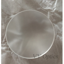 K9 or Sapphire in High Quality Optical Forested Lens in Low Price From China