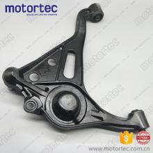 Pièces de suspension de qualité OE Bras de commande pour Suzuki Grand Vitara 45202-67D01 / 45202-65D01 / 45202-65D00, bonne qualité