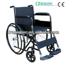 2013Hot!DW-WC8228 folding wheelchair made in china
