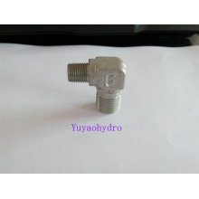 Winkel Tube Fittings Adapters of Hydraulic Adapter