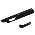 Power Button Bracket for Ipad Air Parts