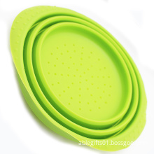 Silicone Kitchen Utensil Sets for Cooking