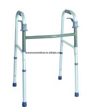 Leg medical walker,walker exercise equipment for indoor and outdoor