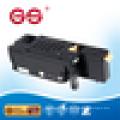 Cartucho de tóner compatible para Dell E525W 593-BBKN / BBLL / BBLV / BBLV Color Cartridges Factory