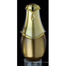 Flacon de Lotion de 60ml de JY314 de Ms pour 2015