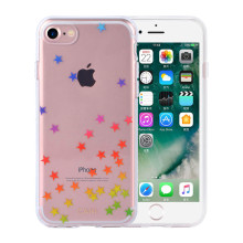 Custodia protettiva IMD Star Series per iPhone6s Plus