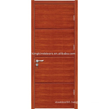 Wood Door (JKD-ML8011)