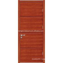 Wood Door (JKD-ML8011)
